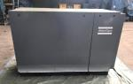 Atlas Copco - GA30 - 30kW - Ref:14505 / Atlas Copco GA lubricated screw / Atlas Copco GA30 - GA37  VSD FF