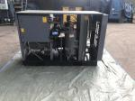 Atlas Copco - GA30 - 30kW - Ref:14505 / Atlas Copco Compressor GA lubricated screw  / Atlas Copco GA30 - GA37  VSD FF