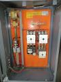 Atlas Copco - ELECTRONIKON ZR4 250kw electrical Cabinet - 250kW - Ref:17008 / Compressed Air (others used equipments) / Used Compressor PARTS