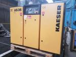 Kaeser - AS36 - 22kW - Ref:17011 / Kaeser / Kaeser AS - ASK - ASD