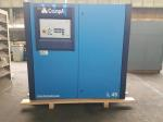 Compair - L45 - 45kW - Ref:17012 / Lubricated rotary screw compressors / Compressor Compair, BOGE, Worthington, Mauguière, Sullair...