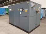 Atlas Copco - GA132 W - 132kW - Ref:17041 / Atlas Copco GA lubricated screw / Atlas Copco GA110 - GA132 - GA160  VSD FF
