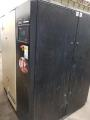 Ingersoll-Rand - N37 - 37kW - Ref:17047 / Lubricated rotary screw compressors / Ingersoll SSR lubricated screw compressors