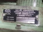 Sullair - BDS55H - 55kW - Ref:17055 / Lubricated rotary screw compressors / Compressor Compair, BOGE, Worthington, Mauguière, Sullair...