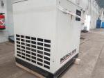 Ingersoll-Rand - TMS80- Ref:17056 / Dryers ( cooled, adsorption ...) / Refrigerated Dryer