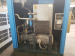 Worthington - RLR50 V7 T - 37kW - Ref:17057 / Lubricated rotary screw compressors / Compressor Compair, BOGE, Worthington, Mauguière, Sullair...