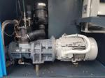 Worthington - RLR60 8B G7 - 45kW - Ref:17065 / Lubricated rotary screw compressors / Compressor Compair, BOGE, Worthington, Mauguière, Sullair...