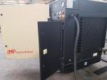 Ingersoll-Rand - UP5-22 - 22kW - Ref:17075 / Lubricated rotary screw compressors / Ingersoll SSR lubricated screw compressors