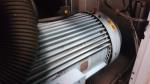 Atlas Copco - GA200-13bar - 200kW - Ref:17077 / Atlas Copco GA lubricated screw / Atlas Copco GA200 - GA250 - GA315 VSD FF