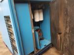 Compair - L45SR (type Cyclon) - 45kW - Ref:17083 / Lubricated rotary screw compressors / Compressor Compair, BOGE, Worthington, Mauguière, Sullair...
