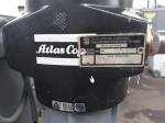 Atlas Copco - CD60 STD - Dryer- Ref:17087 / Dryers ( cooled, adsorption ...) / Adsorption dryer
