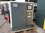 Atlas Copco - GA11C - 11kW - Ref:17095 / Atlas Copco GA lubricated screw / Atlas Copco GA11 - GA15 | VSD FF