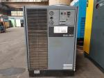 Atlas Copco - GA30 - 30kW - Ref:17102 / Atlas Copco Compressor GA lubricated screw  / Atlas Copco GA30 - GA37  VSD FF