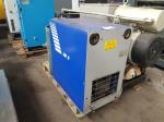 Mauguiere - MSR 36  - Ref:17112 / Dryers ( cooled, adsorption ...) / Refrigerated Dryer