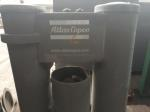 Atlas Copco - OS600 - 160kW - Ref:18019 / Compressed Air (others used equipments) / Condensate treatment & Drain