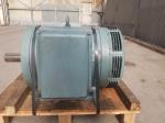 Motor 55kW SCHORCH KN5 225M IMB3 - Kaeser CS90 / Compressed Air (others used equipments) / Used Motors