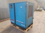 Worthington - RLR2000 AE7 - 15kW - Ref:18033 / Lubricated rotary screw compressors / Compressor Compair, BOGE, Worthington, Mauguière, Sullair...