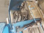 Worthington - Dryer CW14 parts - Ref:18034 / Compressed Air (others used equipments) / Used Compressor PARTS
