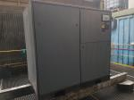 Atlas Copco - GA45 - 45kW - Ref:18036 / Atlas Copco GA lubricated screw / Atlas Copco GA45 - GA55 - GA50  VSD FF