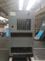 Atlas Copco - GA45 - 45kW - Ref:18036 / Atlas Copco Compressor GA lubricated screw  / Atlas Copco GA45 - GA55 - GA50  VSD FF