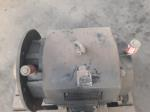 Compair - Motors 150kw for D150  - Ref:18041 / Compressed Air (others used equipments) / Used Motors