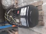 Compair - Motors 150kW COMPAIR for D150 / Compressed Air (others used equipments) / Used Motors