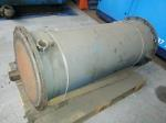 Atlas Copco - intermediate cooler ZR6 - - Ref:18050 / Compressed Air (others used equipments) / Used Compressor PARTS