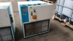 Kaeser - SX6 - 4kW - Ref:18067 / Kaeser / Kaeser AS - ASK - ASD
