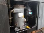 Atlas Copco - GA30 - 30kW - Ref:18077 / Atlas Copco Compressor GA lubricated screw  / Atlas Copco GA30 - GA37  VSD FF