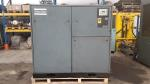 Atlas Copco - GA45 - 45kW - Ref:18082 / Atlas Copco GA lubricated screw / Atlas Copco GA45 - GA55 - GA50  VSD FF