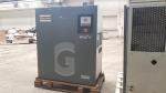 Atlas Copco - GA22 + FF - 22kW - Ref:18084 / Atlas Copco Compressor GA lubricated screw  / Atlas Copco GA18 - GA22  VSD FF