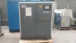 Atlas Copco - GA15 FF - 15kW - Ref:19033 / Atlas Copco GA lubricated screw / Atlas Copco GA11 - GA15 | VSD FF