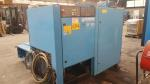 Boge - SF100 - 75kW - Ref:19035 / Lubricated rotary screw compressors / Compressor Compair, BOGE, Worthington, Mauguière, Sullair...