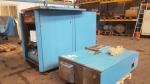 Boge - SF100 - 75kW - Ref:19035 / Lubricated rotary screw compressors / Compair, BOGE, Worthington, Mauguière, Sullair...