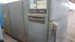 Atlas Copco - GA1100 - 110kW - Ref:19038 / Atlas Copco GA lubricated screw / Atlas Copco GA110 - GA132 - GA160  VSD FF