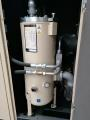 Ingersoll-Rand - R110i - 110kW - Ref:19055 / Lubricated rotary screw compressors / Ingersoll Rand lubricated screw compressors