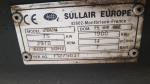 Sullair - AIRONE 75 - 75kW - Ref:19065 / Lubricated rotary screw compressors / Compressor Compair, BOGE, Worthington, Mauguière, Sullair...