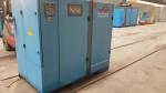 Worthington - RLR125 AE6 - 90kW - Ref:19071 / Lubricated rotary screw compressors / Compressor Compair, BOGE, Worthington, Mauguière, Sullair...