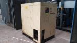 Ingersoll-Rand - TS220 - 4,3kW - Ref:19079 / Dryers ( cooled, adsorption ...) / Refrigerated Dryer