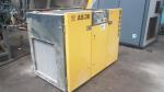 Kaeser - AS36 - 22kW - Ref:19082 / Kaeser Compressor / Kaeser AS - ASK - ASD