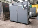 Atlas Copco - GA75 - 75kW - Ref:19089 / Atlas Copco GA lubricated screw / Atlas Copco GA75 - GA90 VSD FF