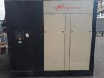 Ingersoll-Rand - R90iu - 90kW - Ref:19090 / Lubricated rotary screw compressors / Ingersoll Rand lubricated screw compressors