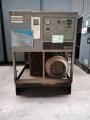 Atlas Copco - GA11 - 11kW - Ref:19094 / Atlas Copco GA lubricated screw / Atlas Copco GA11 - GA15 | VSD FF