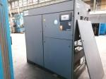 Atlas Copco - GA75 - 75kW - Ref:19095 / Atlas Copco GA lubricated screw / Atlas Copco GA75 - GA90 VSD FF