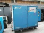 Compair - L45 - 45kW - Ref:19097 / Lubricated rotary screw compressors / Compressor Compair, BOGE, Worthington, Mauguière, Sullair...