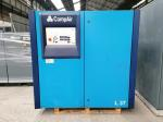 Compair - L37 - Ref:19106 / Lubricated rotary screw compressors / Compressor Compair, BOGE, Worthington, Mauguière, Sullair...
