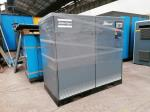 Atlas Copco - GA30 - Ref:19107 / Atlas Copco Compressor GA lubricated screw  / Atlas Copco GA30 - GA37  VSD FF