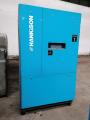 SPX - HANKISON HHDP2700  - Ref:19109 / Dryers ( cooled, adsorption ...) / Refrigerated Dryer