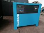 HANKISON - HD800 - Ref:19110 / Dryers ( cooled, adsorption ...) / Refrigerated Dryer