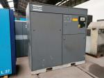 Atlas Copco - GA55 - Ref:19112 / Atlas Copco Compressor GA lubricated screw  / Atlas Copco GA45 - GA55 - GA50  VSD FF